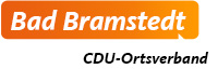 cdu-bad-bramstedt
