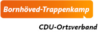 cdu-bornhoeved-trappenkamp