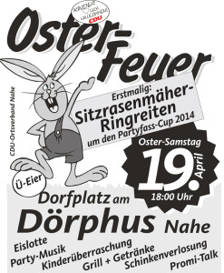 Osterplakat-2014-WEB