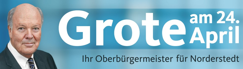 Line Grote 2016