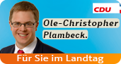 Ole-Christopher Plambeck