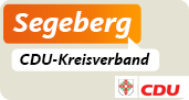 CDU Kreisverband Segeberg