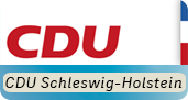 CDU Schleswig-Holstein